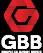 GBB | Graphika Batam Beton