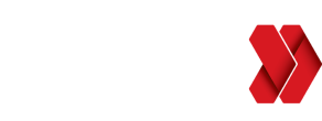 MBJ | Maju Bersama Jaya