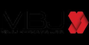 MBJ_Logo-02