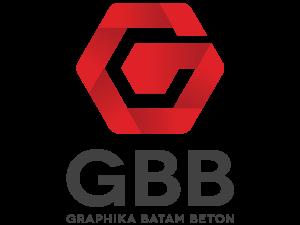 logo 3-03